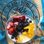 תמונה של Playa Bowls