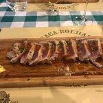 ภาพถ่ายของ Saca-Rolhas Taberna