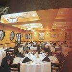 Timpano Chophouse and Martini Bar - Ft. Lauderdale照片