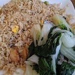 Bilde fra Hong Kong Clay Pot Restaurant