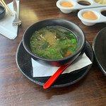 תמונה של FU Sushi