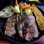 ภาพถ่ายของ Restaurante Garra-Pata