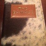 Kyloe Restaurant & Grill Foto