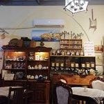 Zdjęcie Basma Coffee