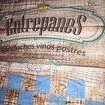 Photo of Entrepanes