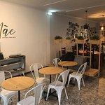 Photo of Mae Restaurante