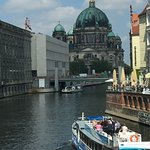 Berlin Mai 2019