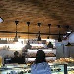 Pastelaria Santo Antonio照片