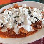 Foto de Restaurante Mi México Lindo
