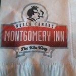 Zdjęcie Montgomery Inn at the Boathouse