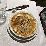 Foto de Pizzeria Porta Romana