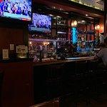 صورة فوتوغرافية لـ Union Jack Pub & Restaurant