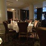 Zdjęcie Bacchus Restaurant & Lounge