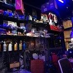 Photo of Trabant'60 Retro Lounge and Bar