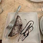 Foto de Ferrara Bakery & Cafe