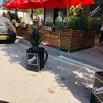 Zdjęcie Diagonal Glace & Café