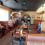 Interior - Aniello's Pizza & Italian Photo