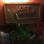 Photo de Lost Heaven on the Bund