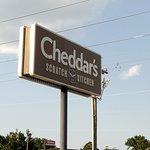 Cheddar's Scratch Kitchen照片