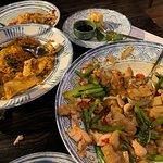 Bilde fra Chat Thai