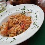 Zdjęcie Restaurant Zrinski