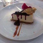 Foto de Giardino Restaurant