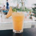 Chuon Chuon Bistro & Sky Bar照片