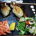 Foto de Restaurante Taberna el Frasco