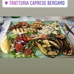 Photo of Trattoria Caprese
