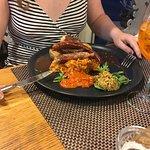 Slovenian Grill