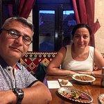 ภาพถ่ายของ Konak Corba & Kebap Evi