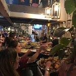 Photo of Cafe Madeira Milano
