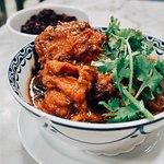 Bilde fra Tu Kab Khao Restaurant