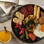 صورة فوتوغرافية لـ Ada Cafe Istiklal