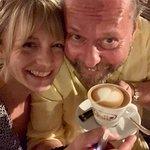 Love Cappuccino