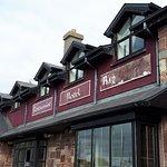 Photo of Alice's Restaurant