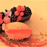 Photo de Restaurant Le Jardin du Quai
