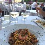 Photo of Rivellino - Ristorante Pizzeria