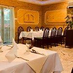 Photo of Napsugar Restaurant