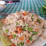 ภาพถ่ายของ LaungXaiKham Restaurant