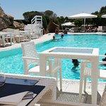 Pool - Grand Hotel Resort Ma&Ma Photo