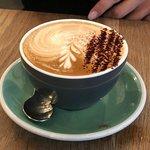 Foto de Neo Cafe & Eatery