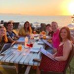 Santa Barbara Resto & Beach Bar照片