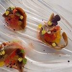 صورة فوتوغرافية لـ Restaurant Llum del Mar