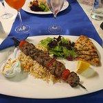 Zdjęcie Greek Taverna