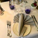 Zdjęcie La Bottega Toscana