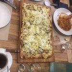 صورة فوتوغرافية لـ Trattoria Cucina Italiana Sanur