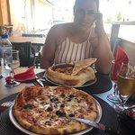 Photo de Pizzeria Bella Vita