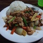 ภาพถ่ายของ Yang Thai Food