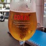 Zdjęcie Snack Bar Estoril